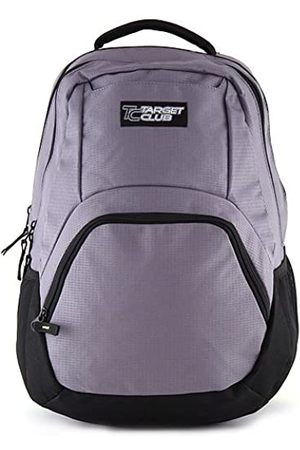 TARGET 16229 Casual Daypack