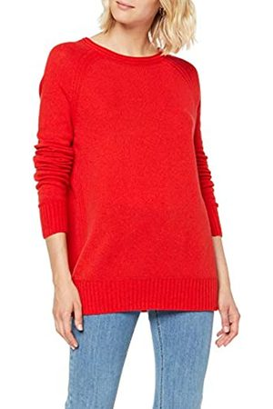 Marc Cain Women's Sweater