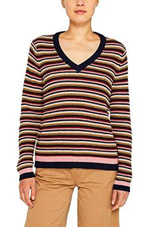 edc by Esprit Women's 089cc1i010 Jumper