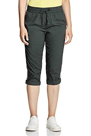 CECIL Women's 372311 Chelsea Trouser