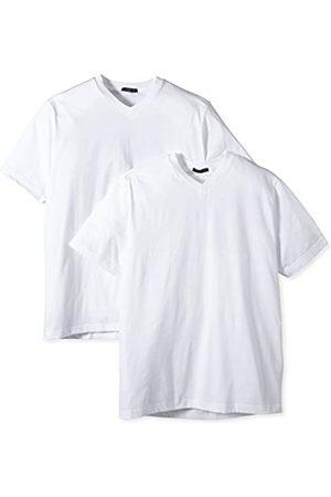 Schiesser Men's Vest, 208151-100