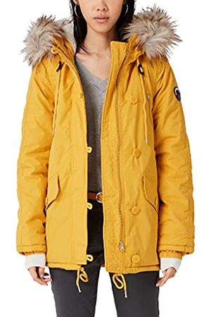 s.Oliver Women's 46.909.51.2201 Jacket