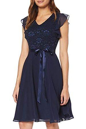 Swing 005239-76 Wedding Dresses