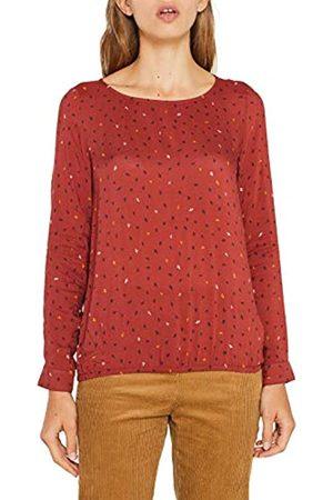 edc by Esprit Women's 109CC1F006 Blouse