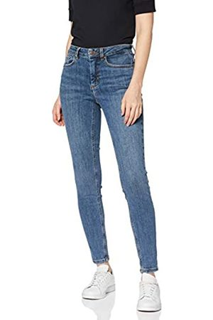 New Look Women's T Aw19 Highrise Superskinny Skinny Jeans
