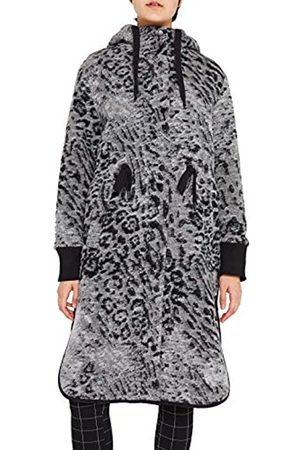 Esprit Women's 119CC1G006 Coat