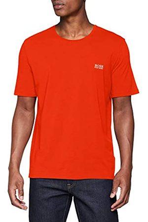 HUGO BOSS Men's Mix&Match T-Shirt R