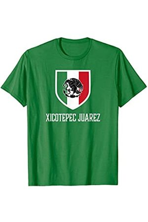 Ann Arbor Xicotepec Juarez