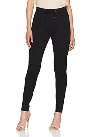 ICHI Women's Kate PA2 Trousers