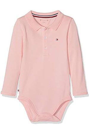 Tommy Hilfiger Baby Boys Polo Body Giftbox Clothing Set