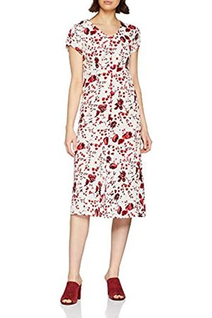 Joe Browns Women's All New Sizzling Summer Dress