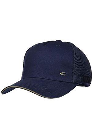 camel active Men's CAP-6-PANEL Flat Cap