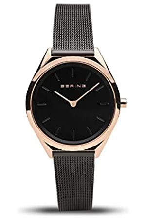 BERING Watch 17031-166