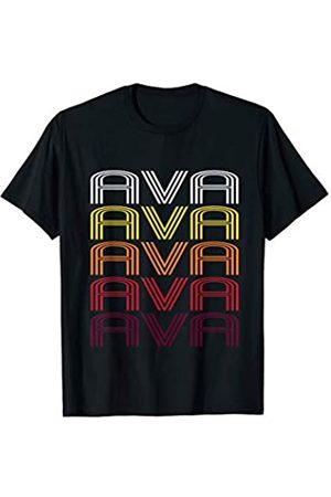 Ann Arbor T-shirt Co Ava