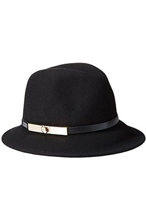 Betmar Darcy Trilby Hat