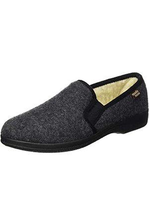 Manitu Home Men's Slippers 43 EU