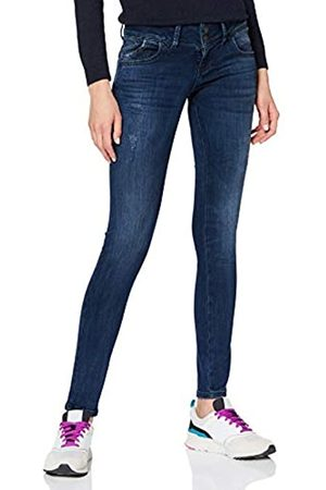 LTB Women's Molly Jeans