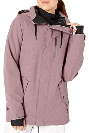 Volcom Women's Shrine Ins Jacket