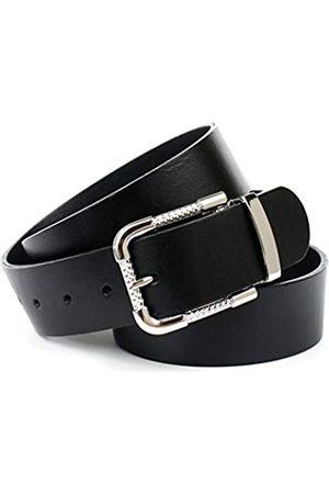 Anthoni Crown Men's F1tv.110 Belt