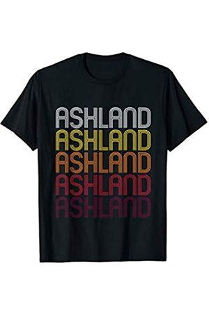 Ann Arbor T-shirt Co Ashland