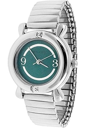 SHAON Womens Watch - 22-2102-58