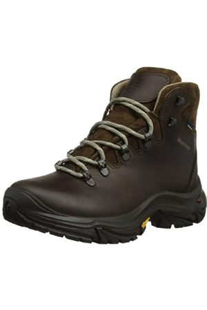 Karrimor Ksb Cheviot Ladies weathertite UK 8