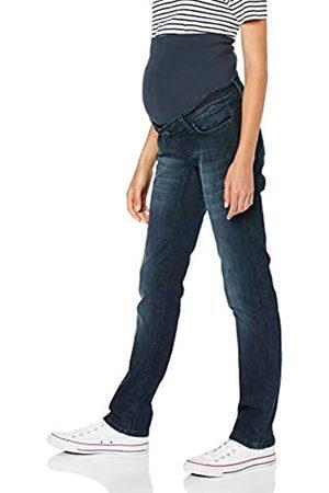 Noppies Women's Jeans OTB Regular Beau Maternity