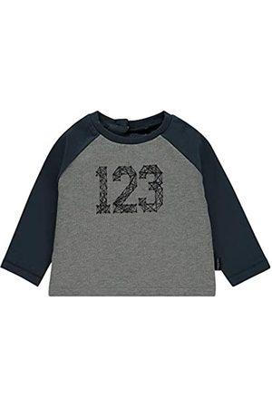 Noppies Baby-Jungen B Tee Regular Allen T-Shirt