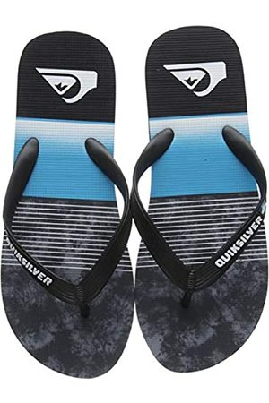 Quiksilver Men's Molokai Slab-Sandals Beach & Pool Shoes, ( / / Xkbs)