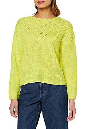 Only Women's ONLARYA L/S Pullover CC KNT Jumper