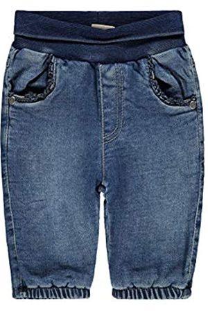 5 Oaks II Pull-On Short Baumwolle Columbia Shorts f/ür M/ädchen