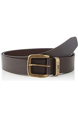 Lee Men's Belt