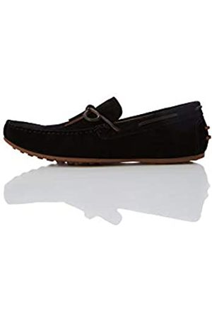 find. Amazon Brand - Men's Loafers