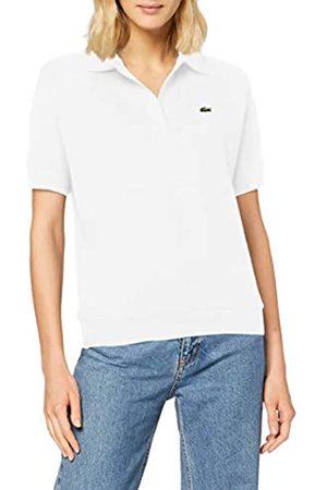 Lacoste Women's Pf0504 Polo Shirt