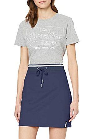 Superdry Women's Summer Sweat Skirt