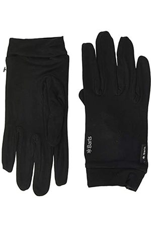 Barts Unisex_Adult Liner Gloves