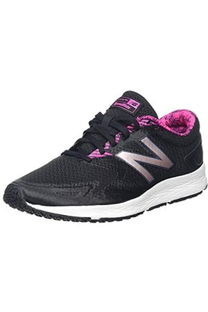 New Balance Women's Flash V2 Running Shoes, ( / )
