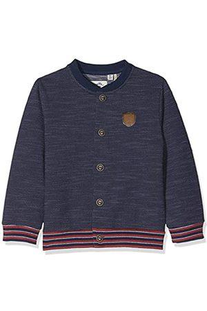 Sanetta Baby Boys' Sweatjacket Sweat Jacket