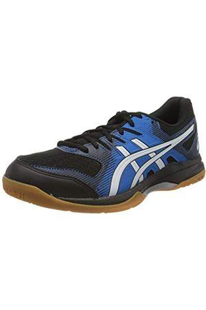 ASICS Men's Gel-Rocket 9 Indoor Court Shoe, / Directory