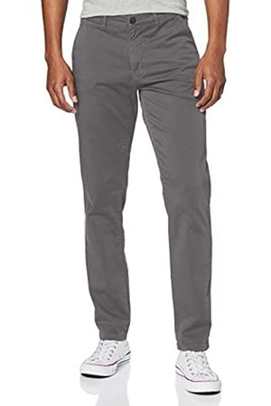 Casual Friday Men's Pants Cf Trouser