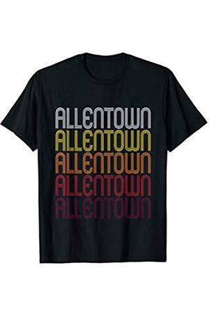 Ann Arbor Allentown