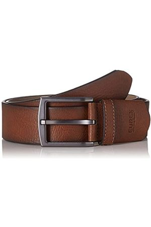 EUREX by Brax Men's Style Eurex Gürtel Belt