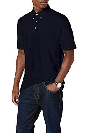 James & Nicholson Men's Poloshirt Plain Polo Shirt