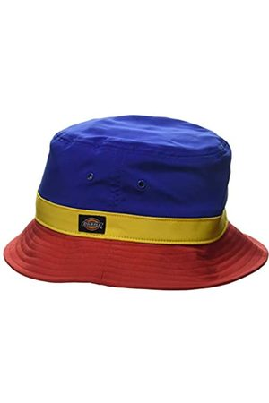 Dickies Men's Twin City Bucket Hat