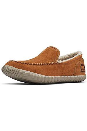 Sorel Men's Dude Moc Slippers