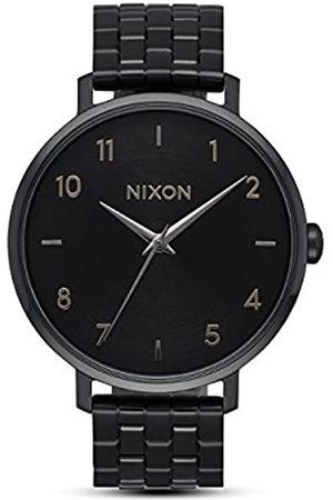 NIXON Unisex Adults Watch A1090-001-00