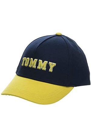 Tommy Hilfiger Baby Varsity Cap