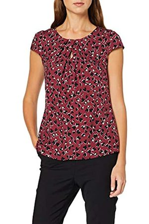 Dorothy Perkins Women's B:Red HRT Crwnk Shll T-Shirt
