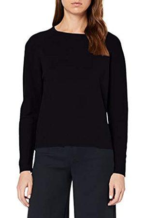 Maerz Women's Pullover Rundhals Jumper