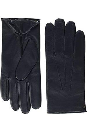 Roeckl Men's Wool Gloves, (size: 7.5 Taglia Produttore 7